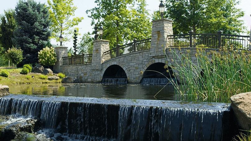 Bridge-in-Eagle-v.-1.jpg