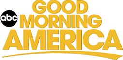 sdab good morning america.png