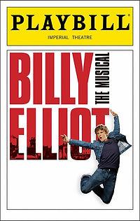 billy elliot sdab.jpg