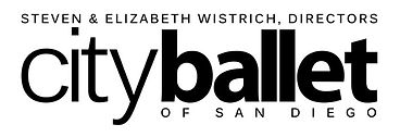 City-Ballet-Logo_edited.jpg