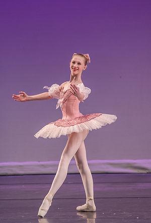 intermediate ballet class sdab.jpg