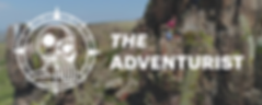 Adventurist_Logo.png