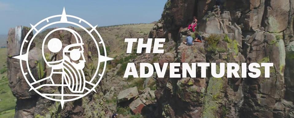 Adventurist_Logo.png