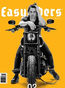 Easyriders_Milo_cover_2021