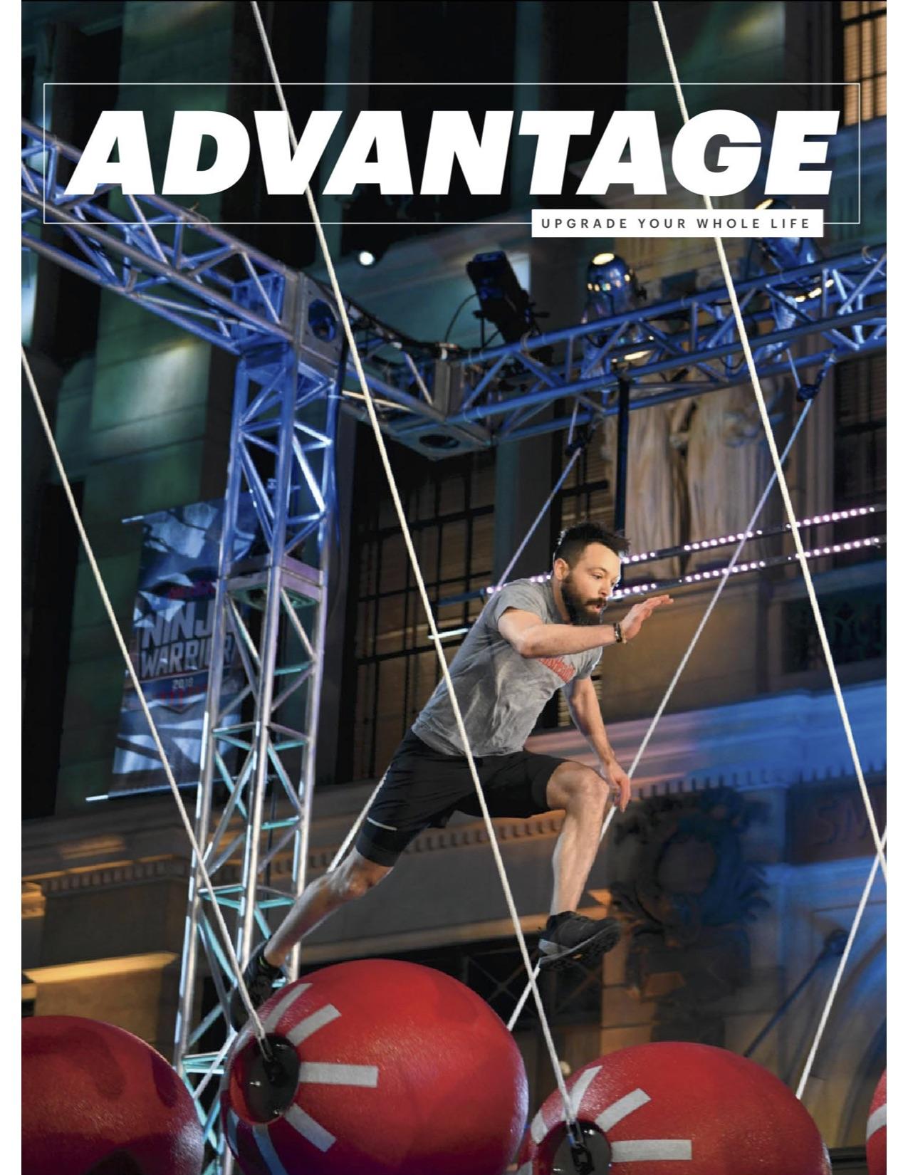 ANW_Advantage