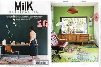 milk-16.jpg