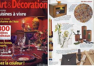 art-et-decoration-valerieboy.jpg