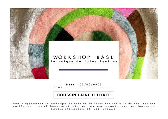 WSP-LAINE-FEUTREE-BASE-2.jpg