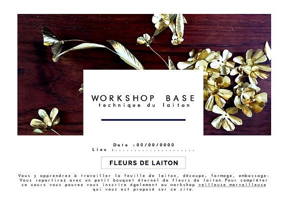 WSP-FLEURS-LAITON.jpg