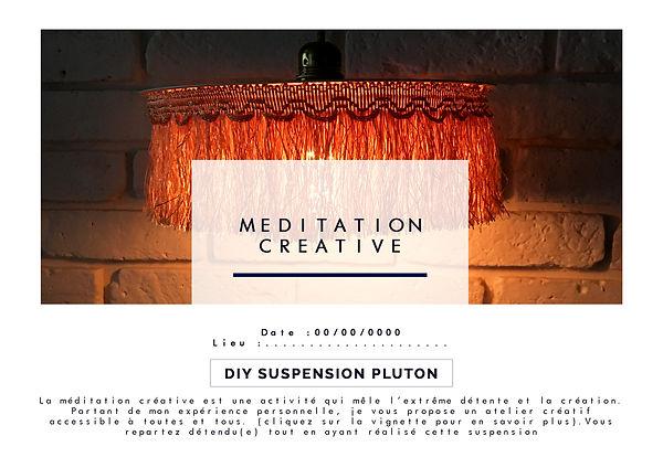 WSP-MEDITATION-CREATIVE-PLUTON.jpg