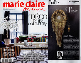 MARIE-CLAIRE-MAISON-AVRIL-2017.jpg