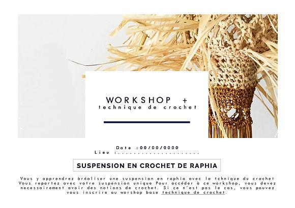 WSP-SUSPENSION-RAPHIA.jpg