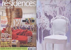 résidences-décoration-valerieboy.jpg