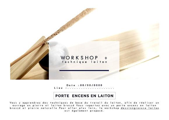 WSP-PORTE-ENCENS-LAITON-2.jpg