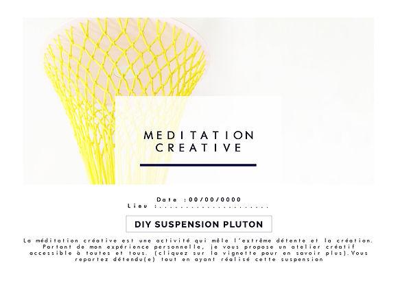 WSP-MEDITATION-CREATIVE-PLUTON-MACRAME.j