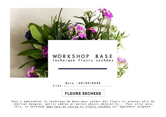 WSP-FLEURS-SECHEES-BASE-2.jpg