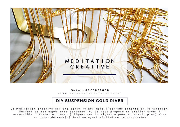 WSP-MEDITATION-CREATIVE-GOLD-RIVER.jpg
