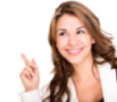 BNLD, Business Network Long Distance