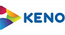 Warragamba workers sporting club Keno Icon