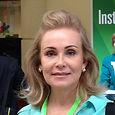 Marisa Peloso Otorrinolaringologista Laser CO2 Fracionado Guarulhos