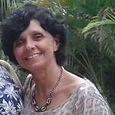 Dra. Maria Cecília O. Serapião, FONO - Guarulhos