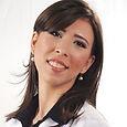 sabrina bezerra dermatologia guarulhos