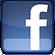 facebook-seo-google.png