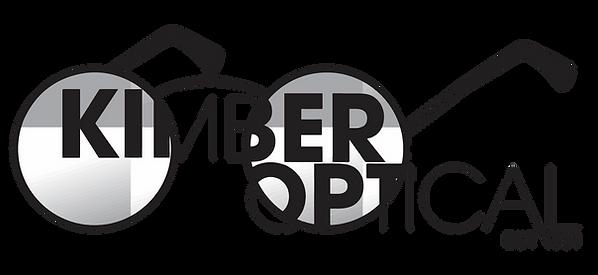 KIMBER-OPTICAL_WORKING-FILE-01.png