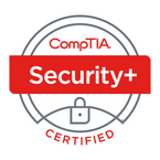 CompTIA_Security_2B.png