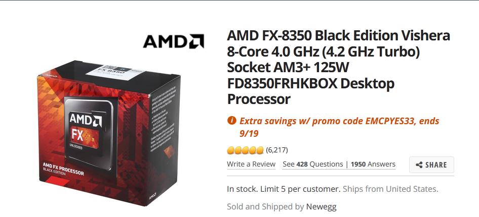 cheap amd cpu.png