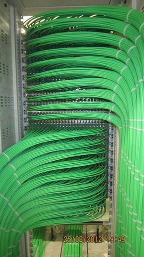 70cfe55bad66b7a3c642362de0416cad--cable-