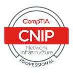 CompTIA_CNIP.png