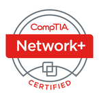 CompTIA_Network_2B.png