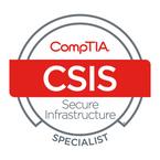 CompTIA_CSIS.png