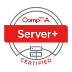 CompTIA_Server_2B.png