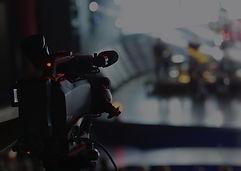 Video%20Recording_edited.jpg