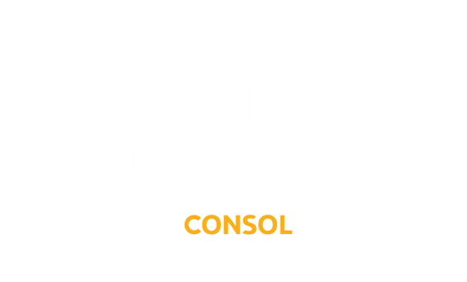 Freight Business Blog-18.png