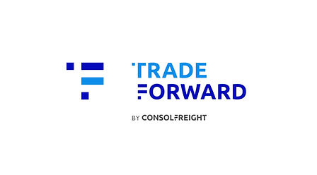 Proof of Concept Case Study with Freight Forwarder: Tech Cargo