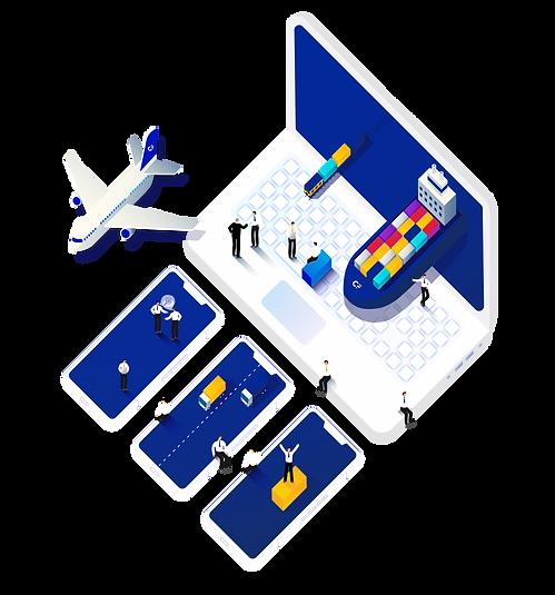 website illustration-05.png