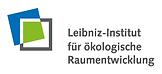 Logo_IOER_D_RGB_5cm.png