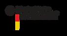 1200px-Bundesministerium_fuer_Umwelt,_Na