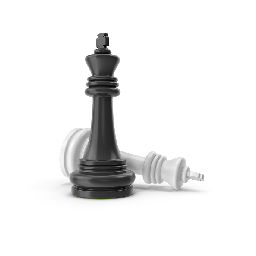 Chess Kings.I11.2k.png