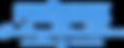 Finisima%20AZUL_edited.png