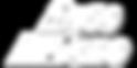 autozone-white-300x200-300x150_edited.pn