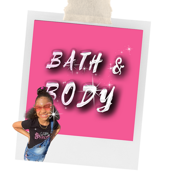 bathnbody.png