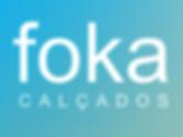 FOKA CALÇADOS.png