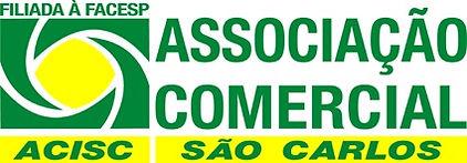 ACISC.jpg