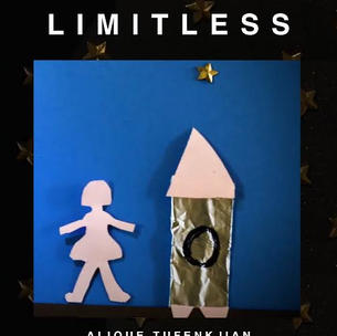 LIMITLESS by Women's Voices Now