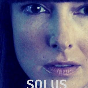 Solus by Crystal Hughes