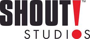 ShoutStudios_logo_HiRes (002).jpg